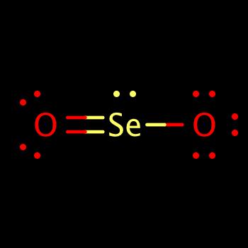 Molecular Models (VSEPR Theory)